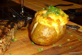 twice baked potatoes (29)