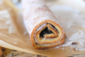 swiss roll (20)