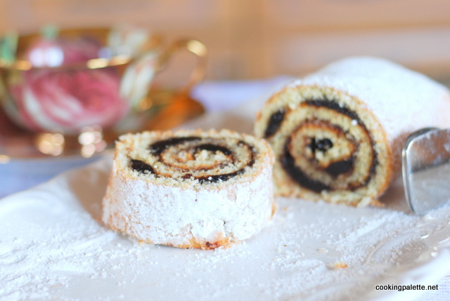 swiss roll (31)