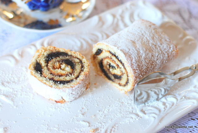 swiss roll (34)