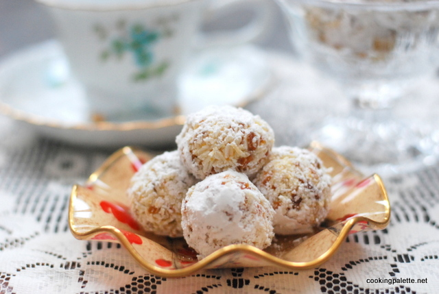 apricot coconut bonbons (27)