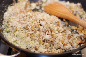 cornish hen stuffed (9)