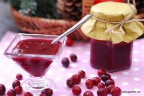 cranberry tkemali (12)