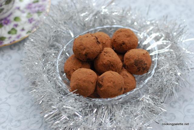 prune bonbons (6)