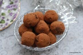 prune bonbons (7)