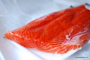 salmon crudo (2)