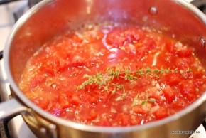 zesty shrimp pasta (4)