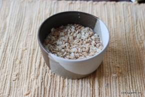 overnight porridge  (7)