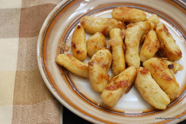polenta gnocchi (16)