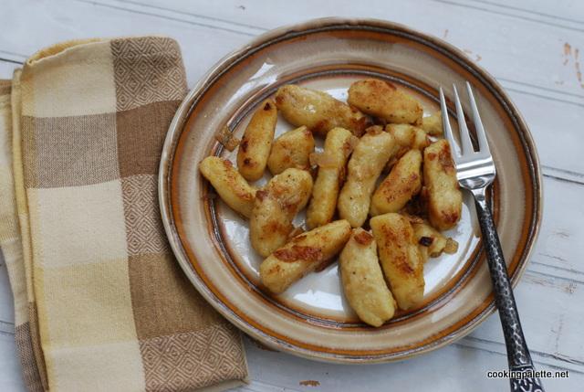 polenta gnocchi (18)