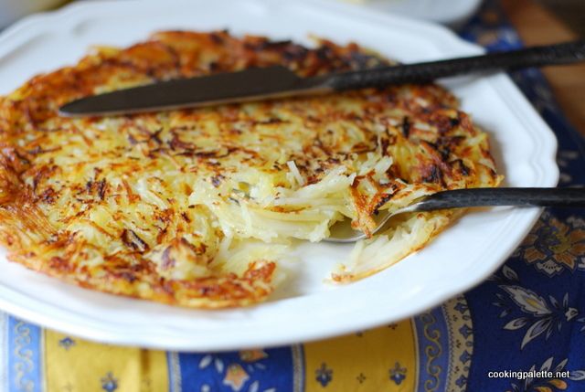 potato darphin (13)