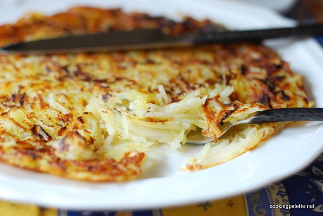 potato darphin (16)