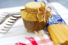 sauce-and-pasta foriana (14)