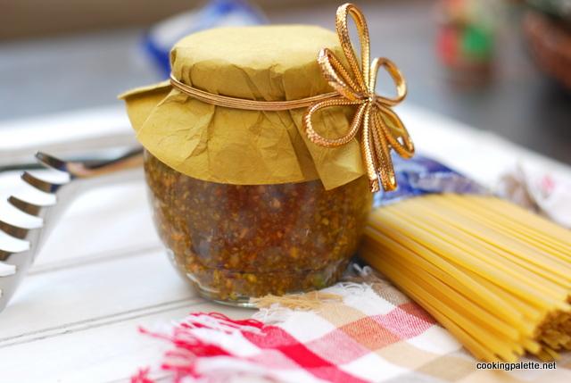 sauce-and-pasta foriana (17)