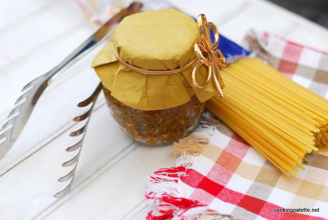 sauce-and-pasta foriana (22)