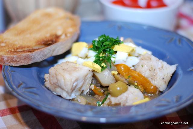 bacalkhau with eggs (11)