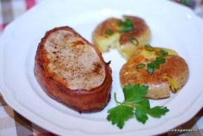 bacon wraped pork (9)