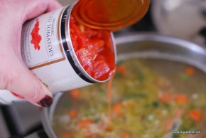barley fish soup (10)