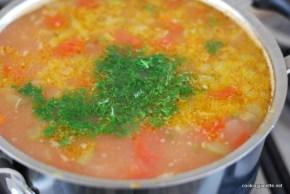 barley fish soup (15)