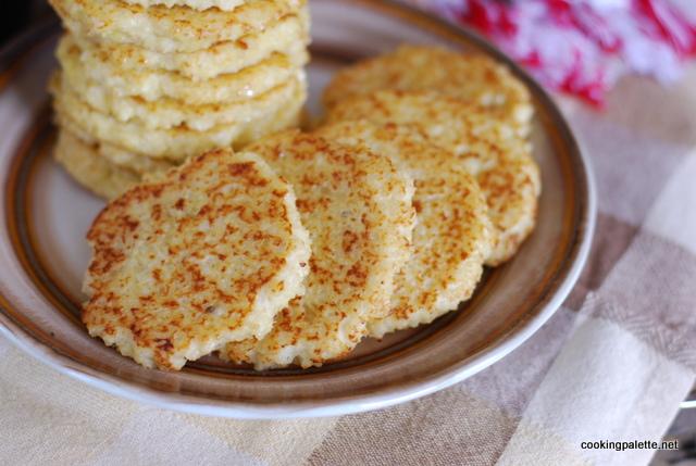 millet baby pancakes (27)