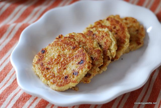 millet baby pancakes (9)