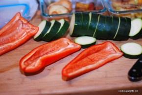 zucchini pepper capers (1)