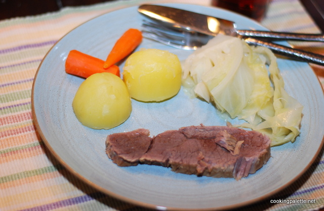 corned beef and cabbage (25)
