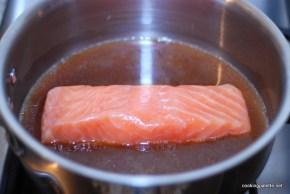 half poached salmon (1)