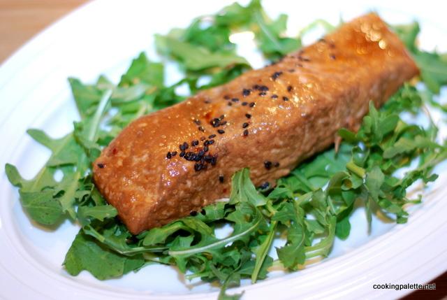 half poached salmon (15)