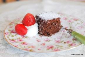 wacky cake (14)