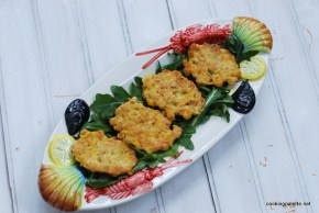 corn oysters (11)