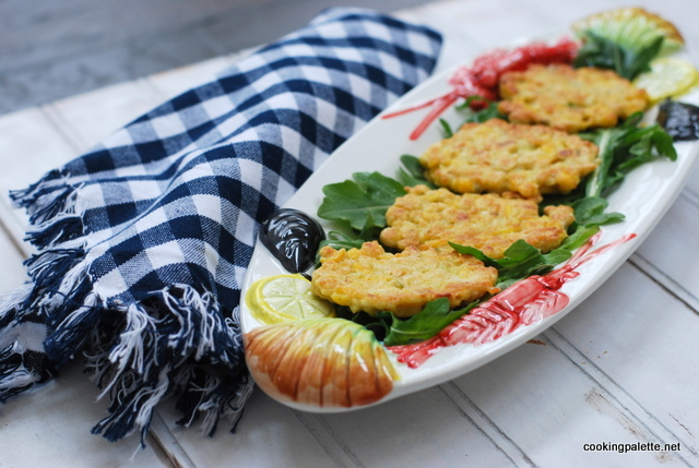 corn oysters (14)