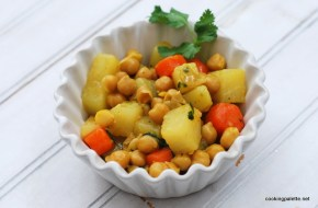 kolhrabi chick pea curry (20)