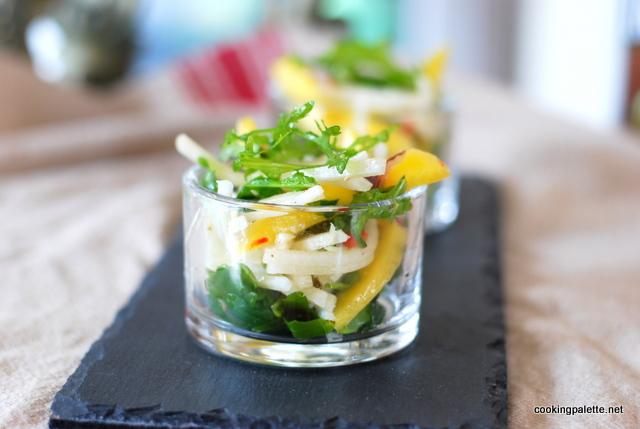 mango jicama salad (18)