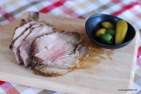 porchetta style pork roast (9)
