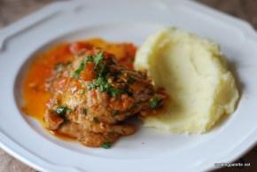 chicken in vinegar (14)