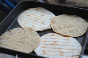 fish tacos lime cilantro crema (11)