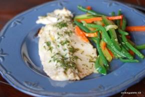 trout salsa verde grilled (10)