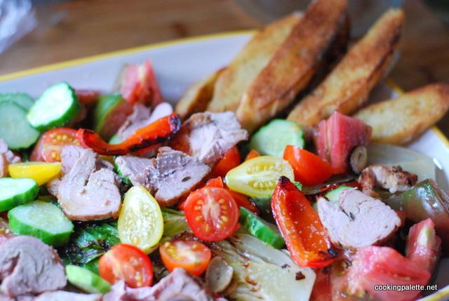 grilled salad (8)