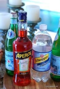 aperol spritz (9)
