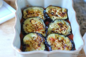 eggplant parmesan (19)