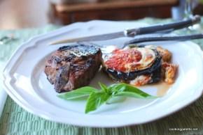 eggplant parmesan (35)