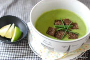 green pea soup (18)