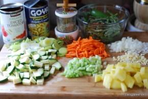 provencial veg soup (1)