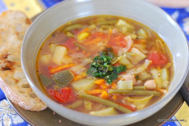 provencial veg soup (13)