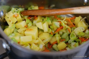 provencial veg soup (8)