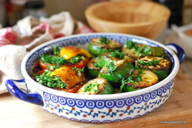 tomatoes parsley pistou (18)