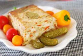 chicken terrine (19)
