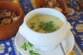 panatier soup (11)