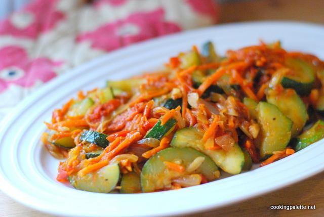 sauteed zucchini (15)